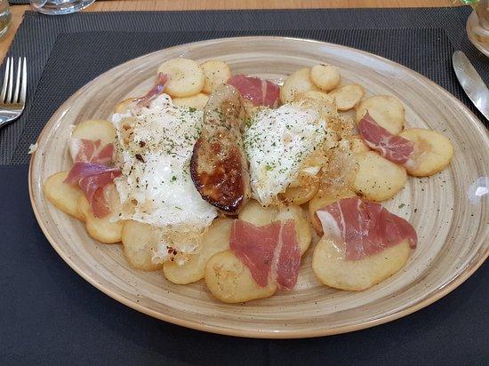 Pepito Grillo Restaurant