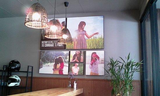 Destiny Cafe & Restaurant: IMG_20161125_122343_large.jpg
