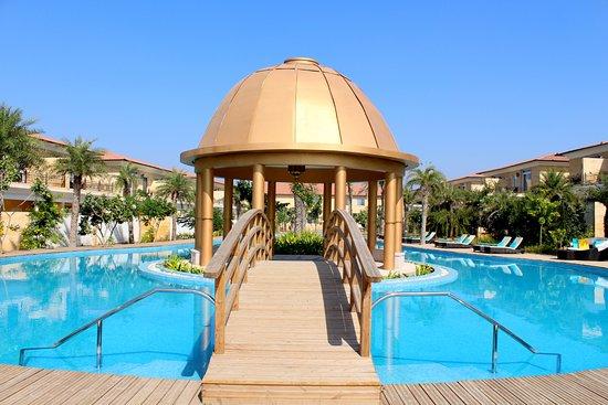 Westin Pushkar Resort Spa