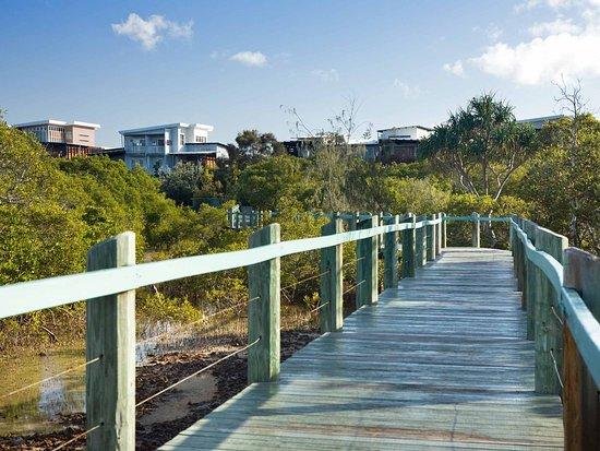 Mudjimba, Australien: Recreational Facilities