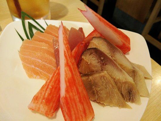 taketei japanese restaurant bangkok 144 3 4 silom road soi 10 silom restaurant bewertungen telefonnummer tripadvisor