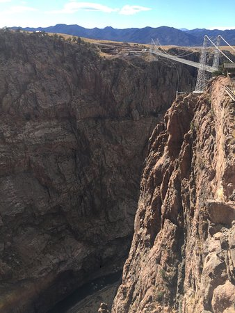 Royal gorge tickets coupons
