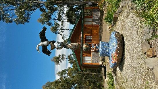 Woodbridge, Australia: 20161124_114030_Richtone(HDR)_large.jpg