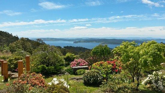 Woodbridge, Australia: 20161124_114108_Richtone(HDR)_large.jpg
