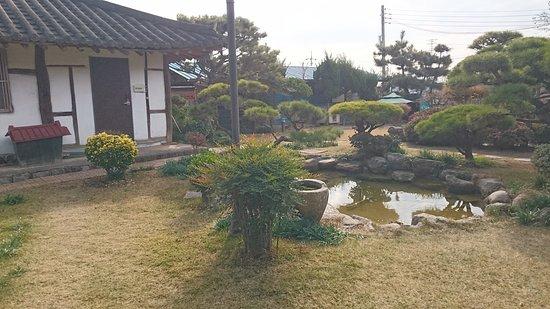 Iksan, Corea del Sur: DSC_1822_large.jpg
