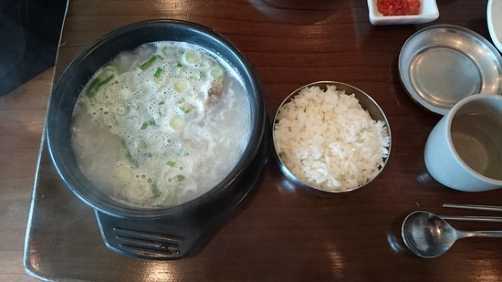 Iksan, Corea del Sur: DSC_1820_large.jpg