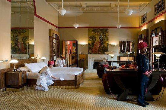 Maharaja Suite (230219849)