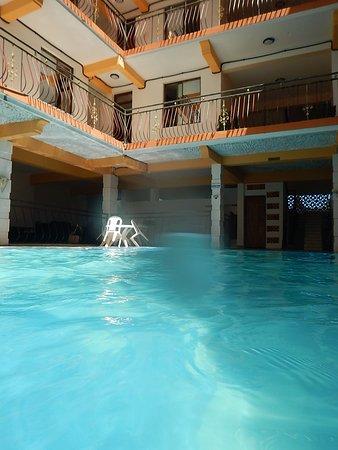 Coconut Breeze Hotel