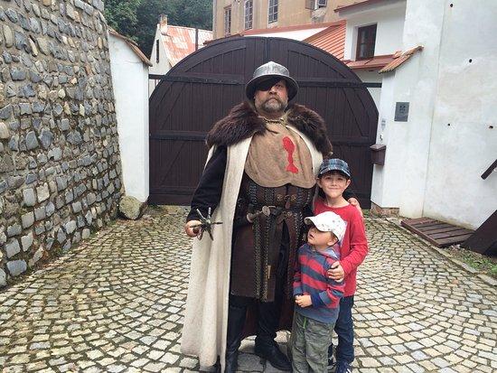 Tabor, Czech Republic: photo0.jpg