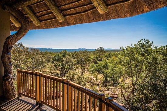 Zdjęcie Limpopo Province