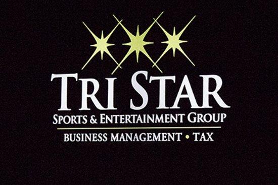 Tri Star Group 41