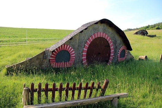 Farma New Zealand