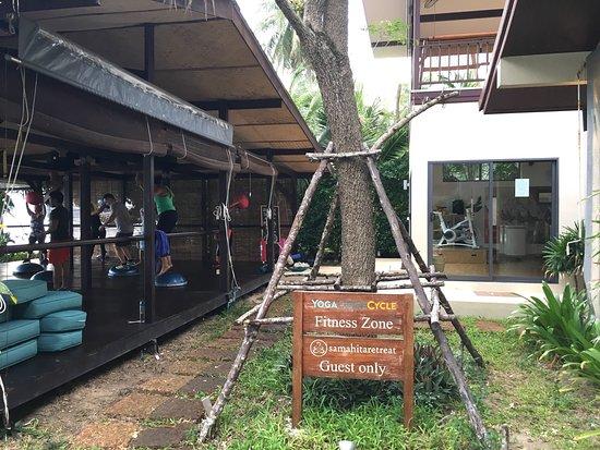 Samahita Retreat: photo6.jpg