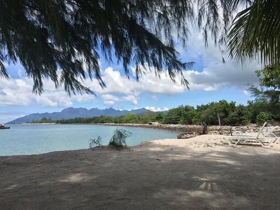 Senari Bay Resort: photo2.jpg