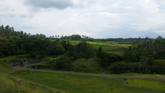 Jembrana, Indonesia: Overview