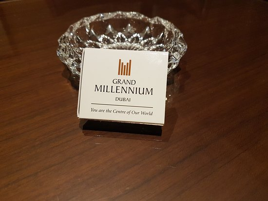 Grand Millennium Dubai: 20161123_152810_large.jpg