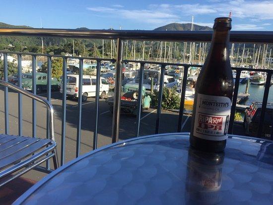 Harbourside Motor Lodge: photo4.jpg