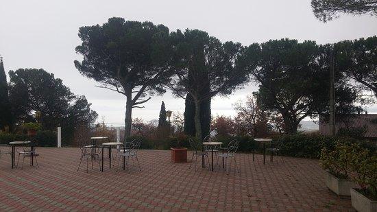 Lisciano Niccone, Italia: TA_IMG_20161125_105040_large.jpg