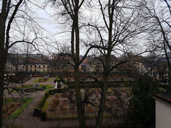 Uppsala Photo
