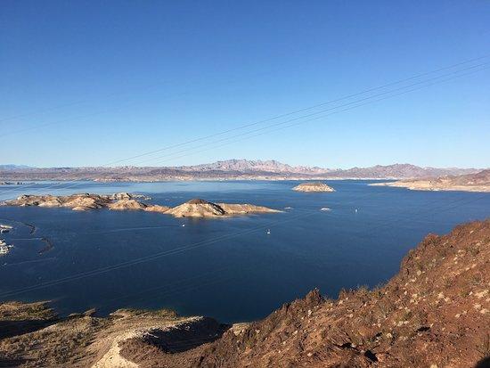Nevada: photo0.jpg