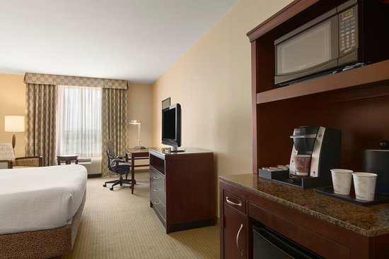 Hilton Garden Inn Dulles North Hk 840 H K 8 9 5 Updated 2018 Prices Hotel Reviews