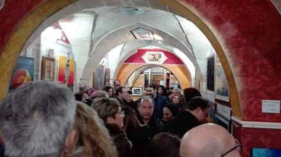 San Marzano di San Giuseppe照片