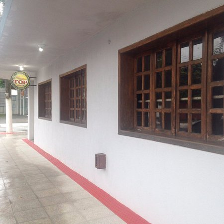 Photo of Restaurant Top Burguer at Rua Humberto Pereira 17, Vila Velha 29102-170, Brazil