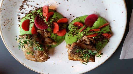 peatus tallinn restaurant reviews phone number photos tripadvisor