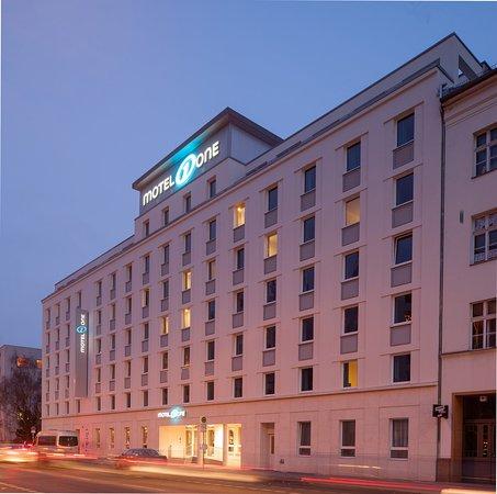 Grimm S Hotel Berlin Tripadvisor