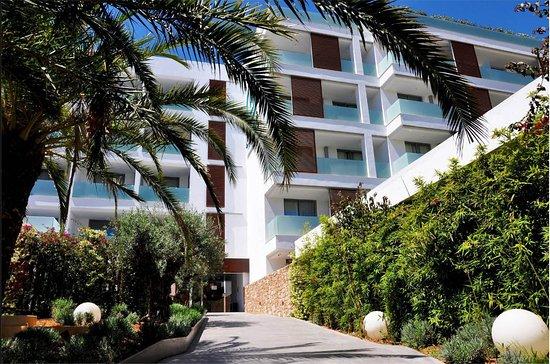 Apartmentos B-Llobet