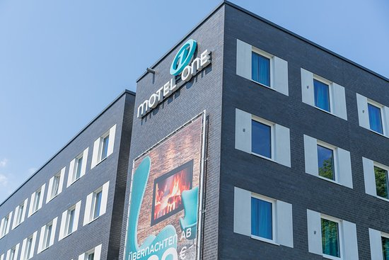 motel one hamburg airport updated 2017 reviews price. Black Bedroom Furniture Sets. Home Design Ideas
