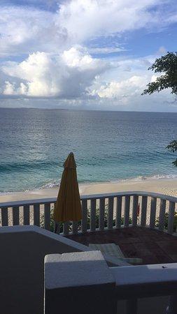 West End Village, Anguilla: photo0.jpg
