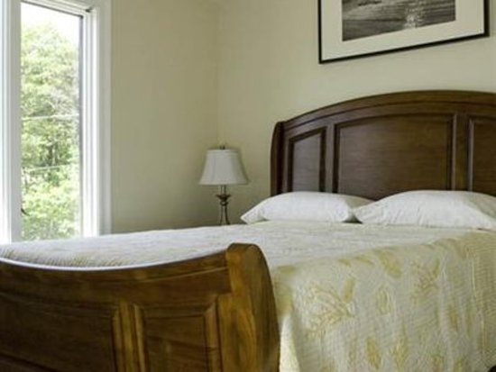 Mashpee, MA: Other Hotel Services/Amenities