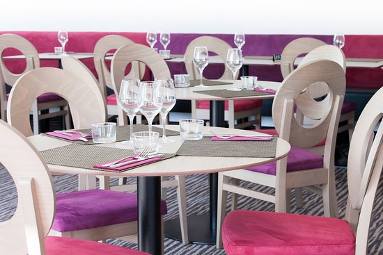 Gradignan, Fransa: FRRestaurant