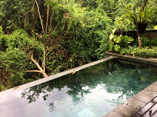 Gending Kedis Villas & Spa Estate: photo0.jpg
