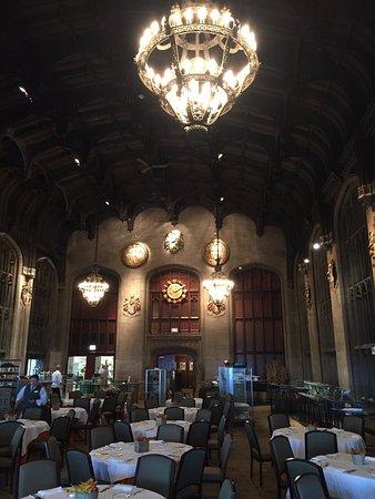 University Club of Chicago: photo5.jpg