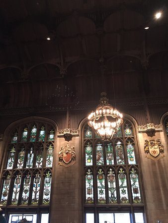 University Club of Chicago 사진