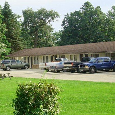Parkview Motel
