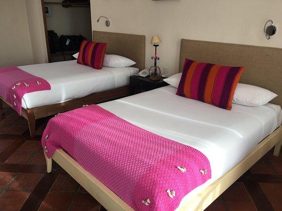 Hotel Rosario Lago Titicaca: photo4.jpg