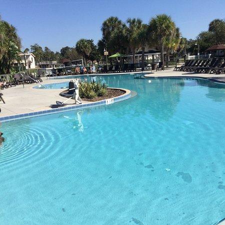 Plantation Inn and Golf Resort (Crystal River, FL): Top ...