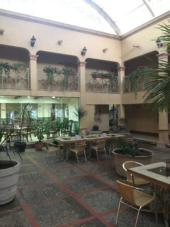 Hotel Villa Real Updated 2017 Reviews Mexico Ciudad