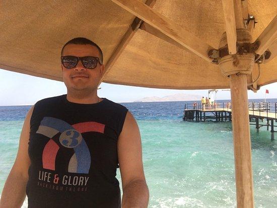 Xperience Sea Breeze Resort: photo1.jpg
