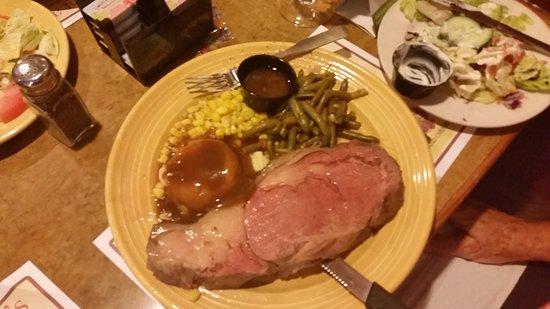 Mel's Diner: 20161124_162604_large.jpg