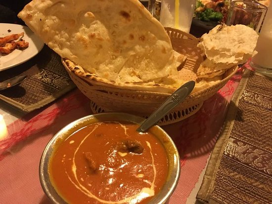 Flavors of India: 1480082097498_large.jpg