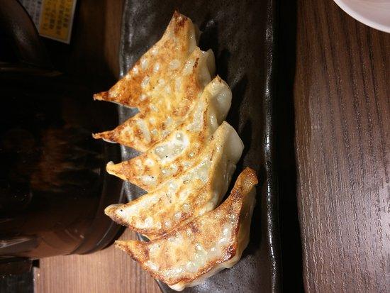 Tsugaru 사진