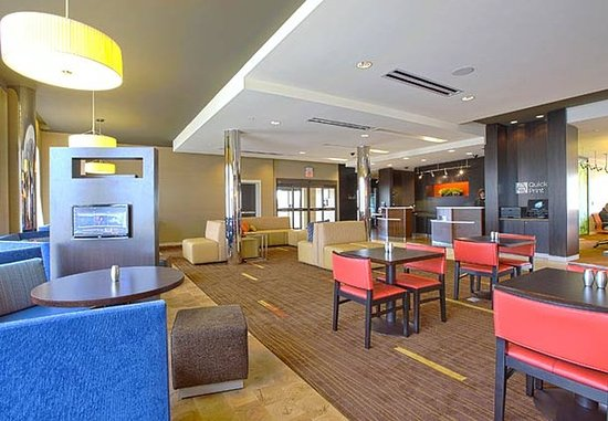 Cheap Hotels In Hagerstown Md