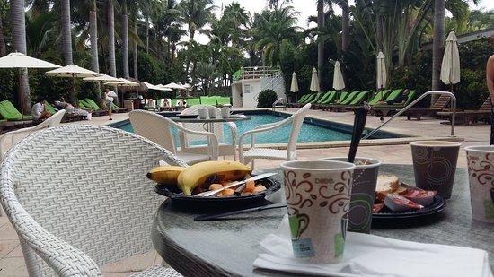 South Seas Hotel: 20161031_101103_large.jpg