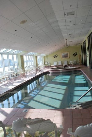 Riveredge Resort 149 1 6 5 Updated 2018 Prices Hotel Reviews Alexandria Bay Ny Tripadvisor
