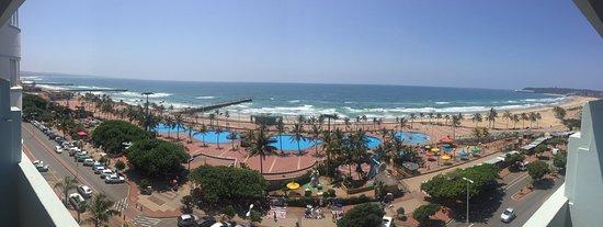 Protea Hotel by Marriott Durban Edward: photo0.jpg