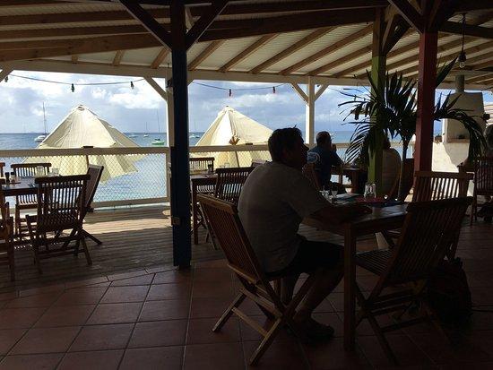 Saint Louis, Guadeloupe: photo1.jpg